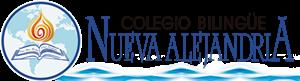 Colegio Bilingüe Nueva Alejandría